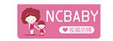 NCBABY